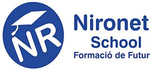 Nironet