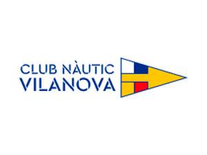 Club Náutic Vilanova