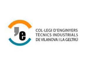 Col.legi d'Enginyers Técnics de Vilanova i la Geltrú