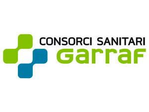 Consorci Sanitari del Garraf