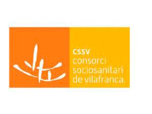 Consorci Sociosanitari de Vilafranca