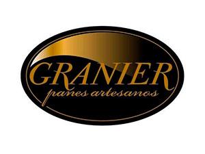 Granier