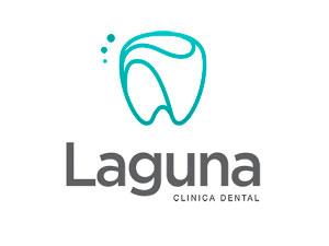 Laguna Clínica Dental