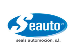 Seauto